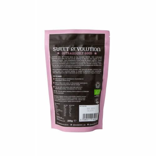 Beetroot back of pack white cutout 500x500 1