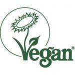 Vegan Logo 500×500 1