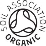 soil assoc organic logo 500×500 1