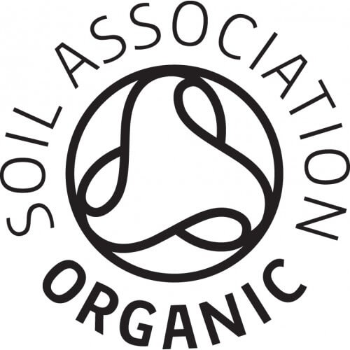 soil assoc organic logo 500x500 1