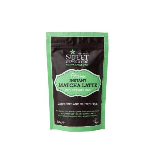Matcha Latte pack white cut out 500x500 1