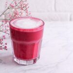 beetroot latte bb retail pack image for website