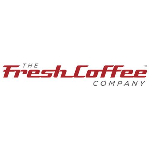 Fresh Coffee Company