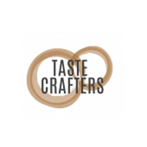 Taste Crafters