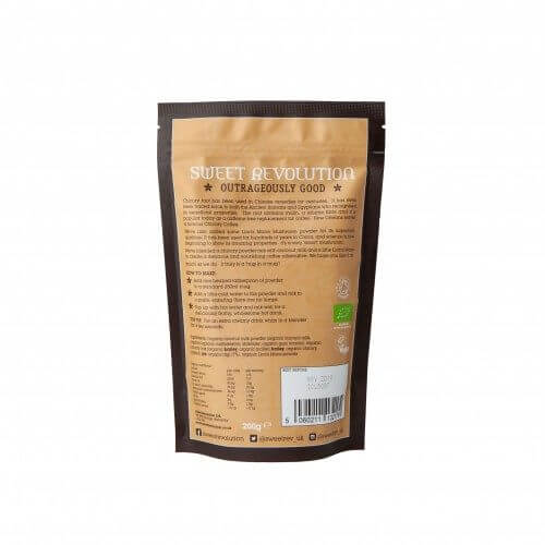 Chicory back of pack white cutout 500x500 1