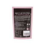 Instant Beetroot new pack back white cut out – Sept 20