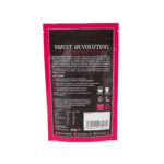 Instant Hot Choc new pack back white cut out – Sept 20