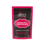 Instant Hot Choc new pack front white cut out – Sept 20
