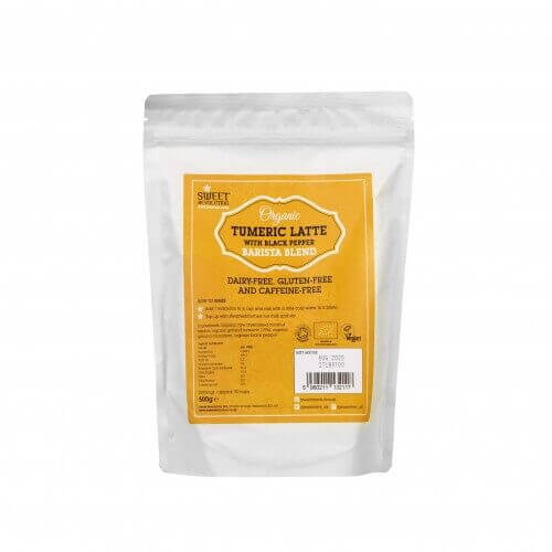 Large packs Sweet Revolution Turmeric Latte.jpeg 500x500 1