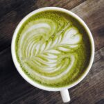 Matcha latte barista pic for website 500×500 1