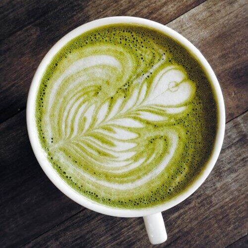 Matcha latte barista pic for website 500x500 1